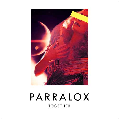 Parralox - Together