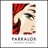 Parralox - Stranger's Thoughts