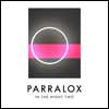 Parralox - In The Night Two