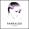 Parralox - Blank Cover