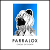 Parralox - Circus Of Death