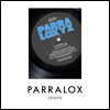 Parralox - Louise (Official Lyrics)