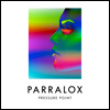 Parralox - Pressure Point (Official Lyrics)