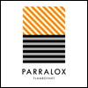 Parralox - Flamboyant (Official Lyrics)