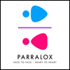 Parralox - Face To Face - Heart To Heart (Official Lyrics)