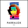 Parralox - 86G (Official Lyrics)