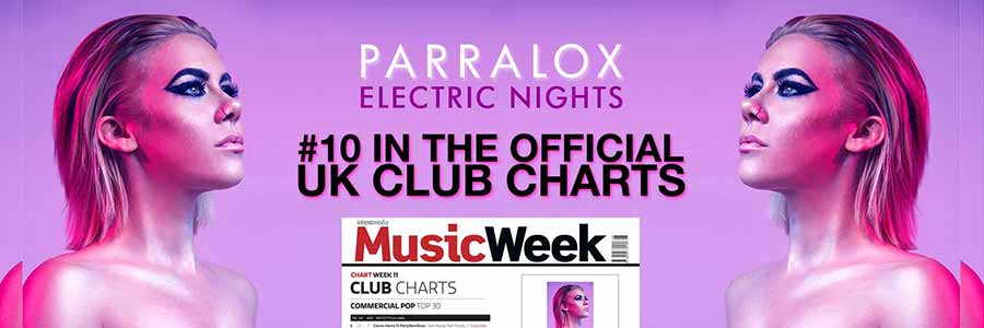 banner-parralox-slideshow-900x300_electric-nights-number-10-uk-charts.jpg