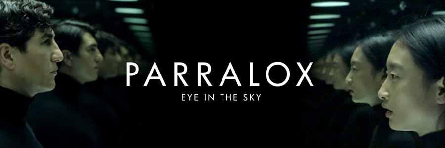 banner-parralox-slideshow-900x300_eye_in_the_sky