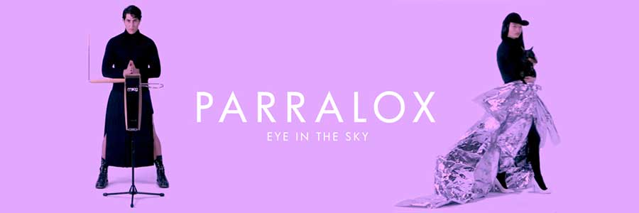 banner-parralox-slideshow-900x300_eye_in_the_sky_pink