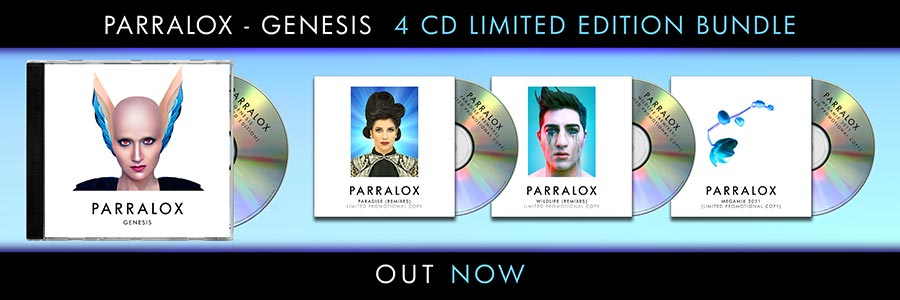 banner-parralox-slideshow-900x300_genesis_CD_bundle