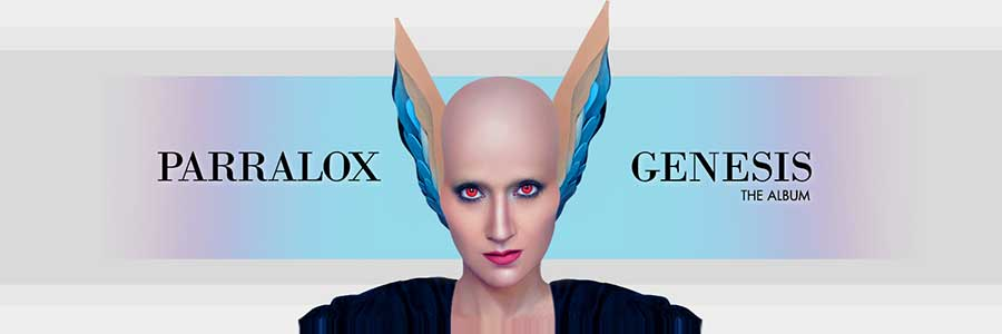 banner-parralox-slideshow-900x300_genesis_the_album