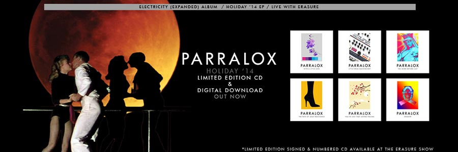 banner-parralox-slideshow-900x300_holiday_14