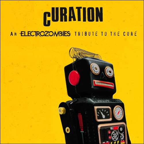 Curation -