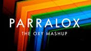 The Oxy Mashup (Digital Booklet)