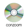 Buy Parralox - Holiday '20 on conzoom Records