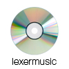 Click here to buy Parralox  CDs on Lexermusic